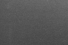 Σύσταση αφρού Στοκ Φωτογραφίες