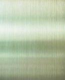 Σύσταση αλουμινίου Στοκ Εικόνες