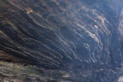 Σύσταση βράχου Σύσταση ενός τοίχου βουνών Ανακούφιση του βουνού Στοκ Φωτογραφίες