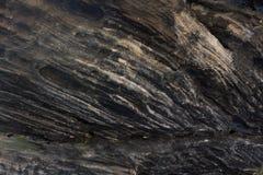 Σύσταση βράχου Σύσταση ενός τοίχου βουνών Ανακούφιση του βουνού Στοκ φωτογραφία με δικαίωμα ελεύθερης χρήσης