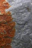 σύσταση βράχου πετρών στοκ εικόνα