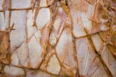 σύσταση βράχου στοκ φωτογραφία
