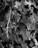 Σύσταση βράχου Στοκ εικόνες με δικαίωμα ελεύθερης χρήσης