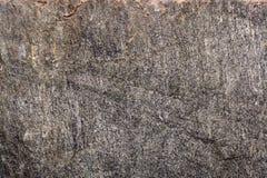 Σύσταση 8 βράχου Στοκ φωτογραφία με δικαίωμα ελεύθερης χρήσης