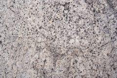 Σύσταση βράχου Στοκ Εικόνες