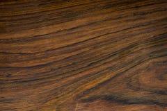 Σύσταση βραζιλιάνο Rosewood, που χρησιμοποιείται ως υπόβαθρο Στοκ εικόνες με δικαίωμα ελεύθερης χρήσης