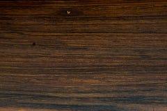 Σύσταση βραζιλιάνο Rosewood, που χρησιμοποιείται ως υπόβαθρο Στοκ Φωτογραφία