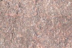 Σύσταση γρανίτη, υπόβαθρο γρανίτη, πέτρα γρανίτη Φυσική σύσταση γρανίτη πετρών, σύσταση γρανίτη, υπόβαθρο γρανίτη Στοκ εικόνα με δικαίωμα ελεύθερης χρήσης
