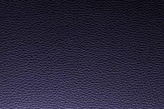Σύσταση δέρματος ή υπόβαθρο δέρματος για την εξαγωγή βιομηχανίας Επιχείρηση μόδας σχέδιο επίπλων και εσωτερική έννοια ιδέας διακο Στοκ Εικόνα