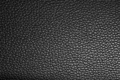 Σύσταση δέρματος ή υπόβαθρο δέρματος για την εξαγωγή βιομηχανίας Επιχείρηση μόδας σχέδιο επίπλων και εσωτερική έννοια ιδέας διακο Στοκ φωτογραφίες με δικαίωμα ελεύθερης χρήσης