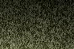 Σύσταση δέρματος ή υπόβαθρο δέρματος για την εξαγωγή βιομηχανίας Επιχείρηση μόδας σχέδιο επίπλων και εσωτερική έννοια ιδέας διακο Στοκ Φωτογραφία
