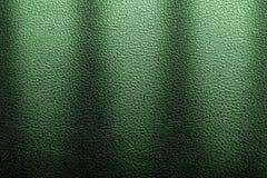 Σύσταση δέρματος ή υπόβαθρο δέρματος για την εξαγωγή βιομηχανίας Επιχείρηση μόδας σχέδιο επίπλων και εσωτερική έννοια ιδέας διακο Στοκ Εικόνες
