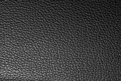 Σύσταση δέρματος ή υπόβαθρο δέρματος για το σχέδιο Στοκ Φωτογραφία