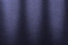 Σύσταση δέρματος ή υπόβαθρο δέρματος για το σχέδιο Στοκ Εικόνες