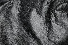 σύσταση δέρματος Στοκ Εικόνες
