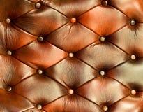 σύσταση δέρματος Στοκ εικόνα με δικαίωμα ελεύθερης χρήσης