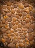 σύσταση δαπέδων τούβλου Στοκ φωτογραφία με δικαίωμα ελεύθερης χρήσης