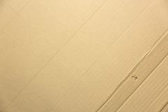 Σύσταση εγγράφου - υπόβαθρο σύστασης εγγράφου κιβωτίων πτυχών για το desi Ιστού Στοκ Φωτογραφίες