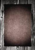 σύσταση εγγράφου Στοκ φωτογραφία με δικαίωμα ελεύθερης χρήσης