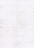 σύσταση εγγράφου Στοκ εικόνα με δικαίωμα ελεύθερης χρήσης