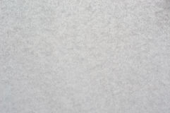 Σύσταση εγγράφου Στοκ φωτογραφίες με δικαίωμα ελεύθερης χρήσης