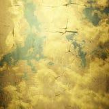 Σύσταση εγγράφου Grunge. αφηρημένη ανασκόπηση φύσης στοκ εικόνα