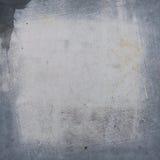 Σύσταση εγγράφου Grunge, εκλεκτής ποιότητας ανασκόπηση Στοκ Φωτογραφία