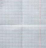 Σύσταση εγγράφου Grunge, εκλεκτής ποιότητας υπόβαθρο Στοκ φωτογραφία με δικαίωμα ελεύθερης χρήσης