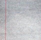 Σύσταση εγγράφου Grunge, εκλεκτής ποιότητας υπόβαθρο Στοκ εικόνα με δικαίωμα ελεύθερης χρήσης