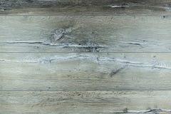 Σύσταση ενός ξύλινου υποβάθρου στοκ εικόνα