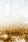 Σύσταση ενός τοίχου φορμών Στοκ Φωτογραφίες