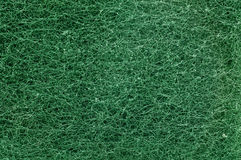Σύσταση επιφάνειας του καθαρού τρίφτη στο πράσινο χρώμα Στοκ εικόνα με δικαίωμα ελεύθερης χρήσης