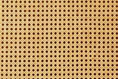 σύσταση ινδικού καλάμου στοκ φωτογραφία με δικαίωμα ελεύθερης χρήσης