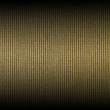 Σύσταση λινού Στοκ φωτογραφία με δικαίωμα ελεύθερης χρήσης