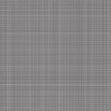 Σύσταση λινού Στοκ Εικόνες
