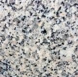 Σύσταση και άνευ ραφής υπόβαθρο της γκρίζας πέτρας γρανίτη Στοκ Φωτογραφίες