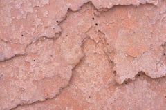Σύσταση και υπόβαθρο άμμου Στοκ εικόνες με δικαίωμα ελεύθερης χρήσης