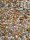 Σύσταση και υπόβαθρο βράχων Στοκ φωτογραφία με δικαίωμα ελεύθερης χρήσης