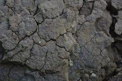 Σύσταση και υπόβαθρο πετρών Σύσταση βράχου Στοκ εικόνα με δικαίωμα ελεύθερης χρήσης