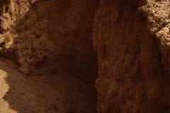 Σύσταση και υπόβαθρο πετρών Σύσταση βράχου Στοκ Φωτογραφίες