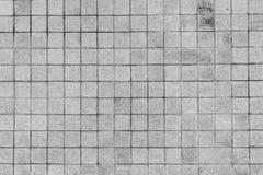 Σύσταση και υπόβαθρο τούβλου Στοκ Φωτογραφία