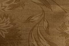 σύσταση κεντητικής υφασμ Στοκ εικόνα με δικαίωμα ελεύθερης χρήσης