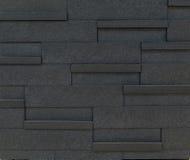 Σύσταση κεραμιδιών άμμου, σύσταση βράχου Στοκ φωτογραφία με δικαίωμα ελεύθερης χρήσης