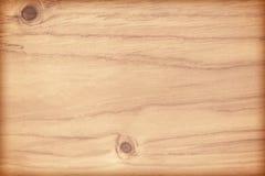 Σύσταση κοντραπλακέ με το φυσικό ξύλινο σχέδιο Ξύλινο backgrou σύστασης Στοκ Φωτογραφίες