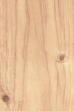 Σύσταση κοντραπλακέ με το φυσικό ξύλινο σχέδιο Ξύλινο backgrou σύστασης Στοκ φωτογραφία με δικαίωμα ελεύθερης χρήσης