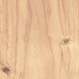 Σύσταση κοντραπλακέ με το φυσικό ξύλινο σχέδιο Ξύλινο backgrou σύστασης Στοκ εικόνες με δικαίωμα ελεύθερης χρήσης