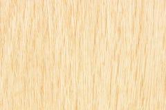 Σύσταση κοντραπλακέ με το φυσικό ξύλινο σχέδιο Ξύλινο backgrou σύστασης Στοκ Εικόνες