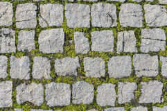 Σύσταση κυβόλινθων Στοκ φωτογραφίες με δικαίωμα ελεύθερης χρήσης