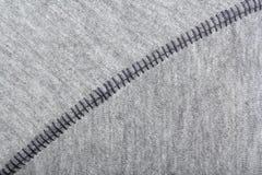 Σύσταση μίγματος Στοκ φωτογραφία με δικαίωμα ελεύθερης χρήσης