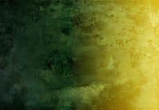 Σύσταση μετάλλων υποβάθρου Grunge στοκ φωτογραφίες